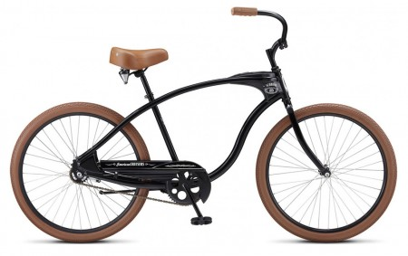 schwinn_corvette_brown_2013