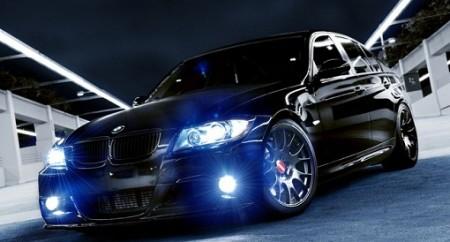 xenon_for_art_for_car