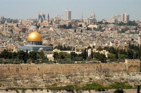 Экскурсионные-Туры-в-Израиль