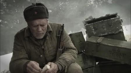 военный-фильм