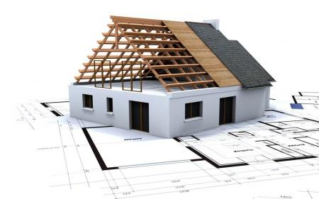 малоэтажное-строительство