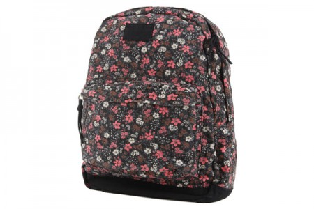 100-backpacks-03-floral