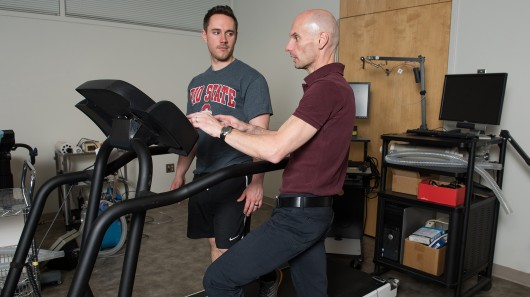 automated-treadmill