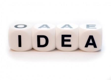 business-idea-teenbiz.ru_1