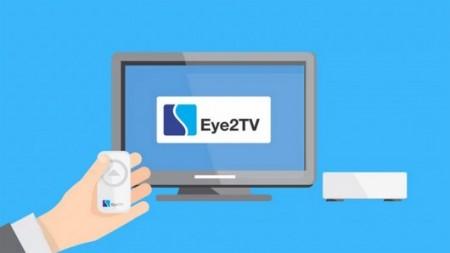 eye2tv