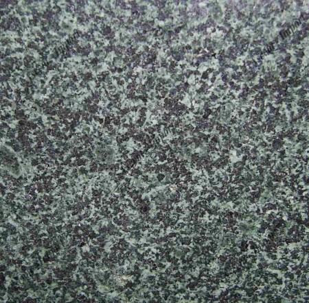 granit-g612-zhangpu-grin-foto_9