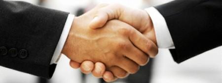 handshake 480x180