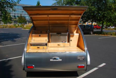high-camp-trailer
