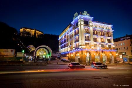 hotel_rivera_kiev_01
