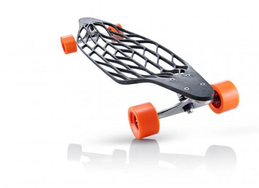 hyve-gridboard