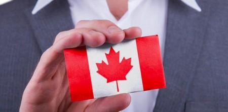 immigraciya-v-kanadu-cherez-rabotu