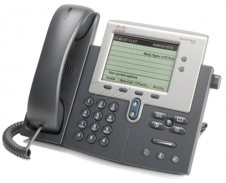 ip-telefon_cisco_7942g_cp-7942g