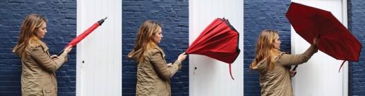 kazbrella