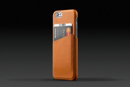 leather-wallet-case-for-the-iphone-6-1