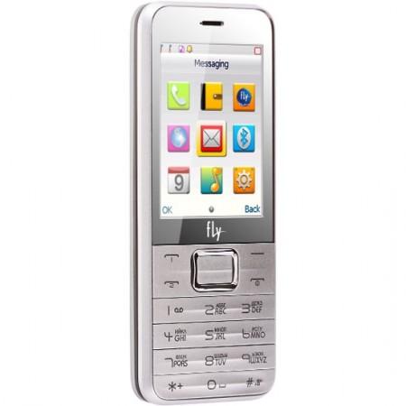 mobilniy_telefon_fly_ds120_silver_1