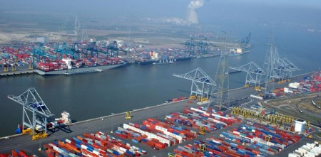 port-of-antwerp-handled-183_8-million-tonnes-of-freight-in-2012_0