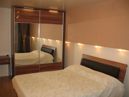 pr-lenina-51-bedroom_01