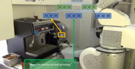 robot-barista