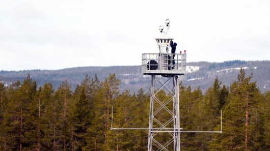 remote-tower-system