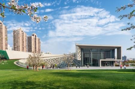 shanghai_natural_history