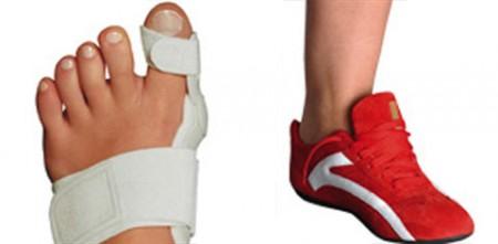 shina-v-obuvi