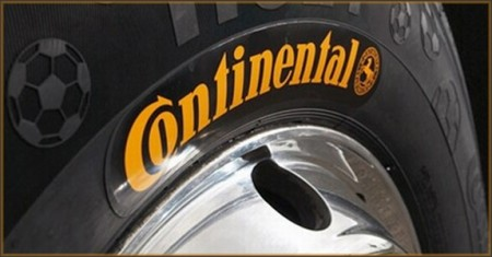 shiny-continental