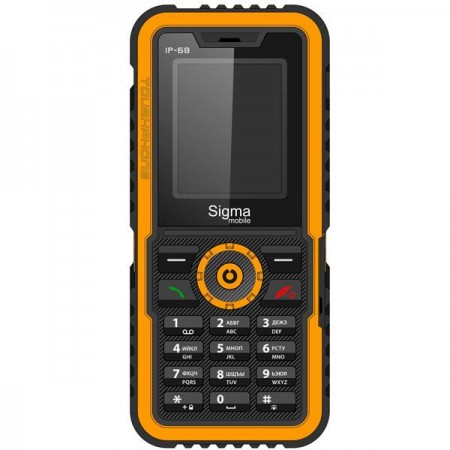 sigma-mobile-x-treme-ip-68-black-orange-01-600x600