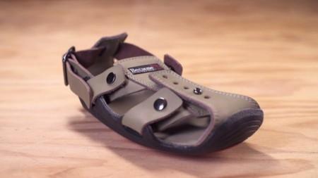 shoe-that-grows