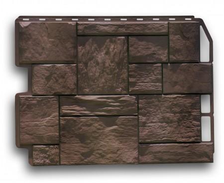tsokolnyy-metallosayding-pod-kamen-obrazets-paneley