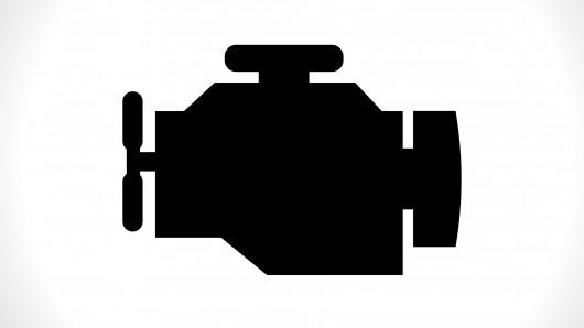 variable-compression-engine