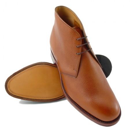 vidy-muzhskoy-obuvi