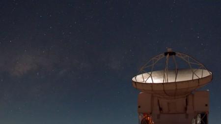 virtual-telescope