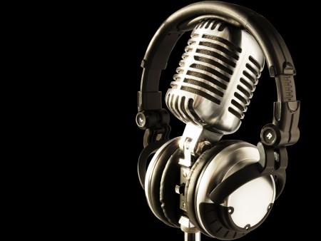 Уроки-вокала-онлайн-бесплатно