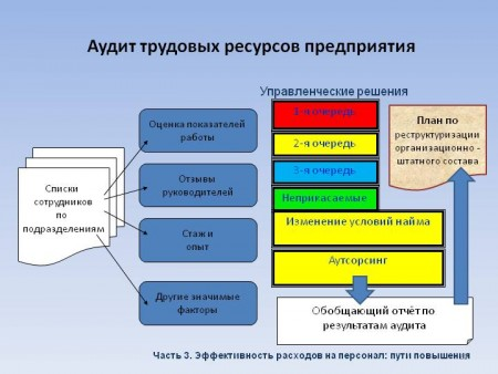 0033-033-Audit-trudovykh-resursov-predprijatija