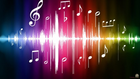 1354542445_vector-music-spectrum_1366x768