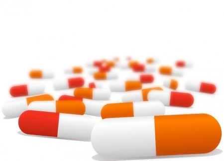 Pills_for_eye