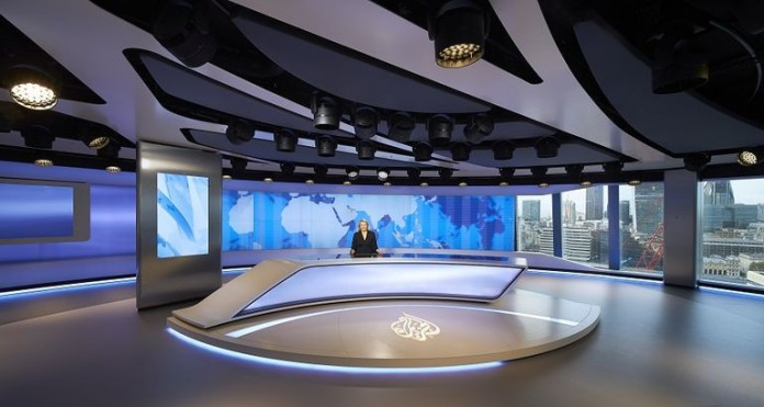 al-jazeera-uk-hq