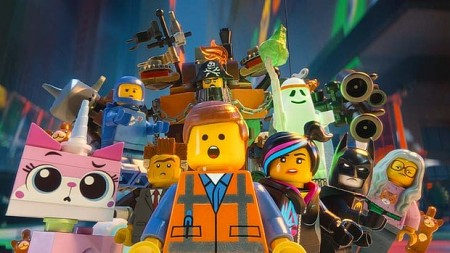 art-Lego-Movie-1-620x349