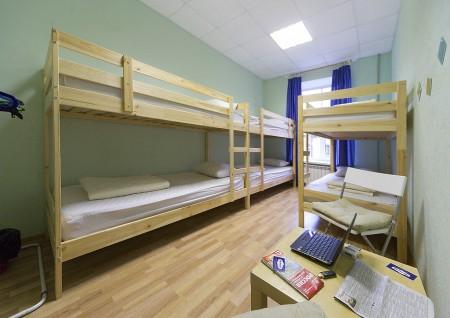 chto-takoe-hostel