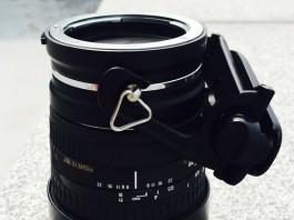 clip-and-lens-flipper