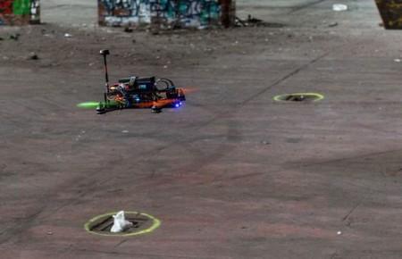 drone-race