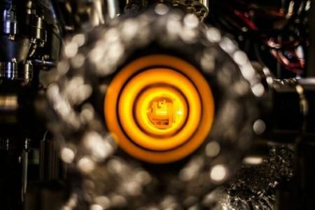 fermion-microscope