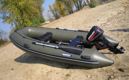 fishdictonary-05-10-2012-lodki