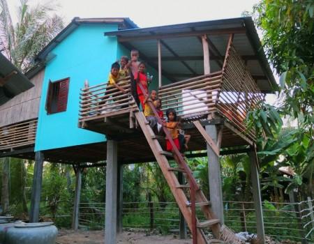framework-project-cambodia-2