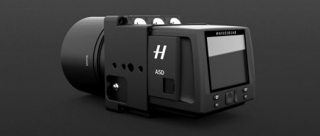 hasselblad-a5d