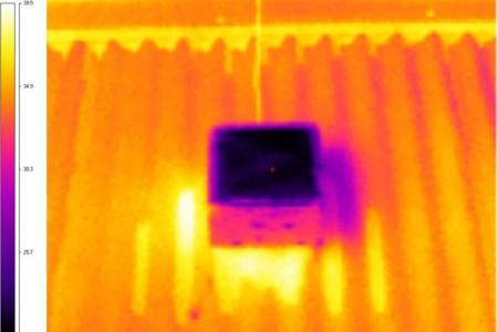hot-roof