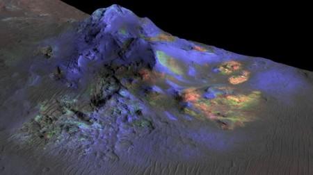 mars-glass-deposits