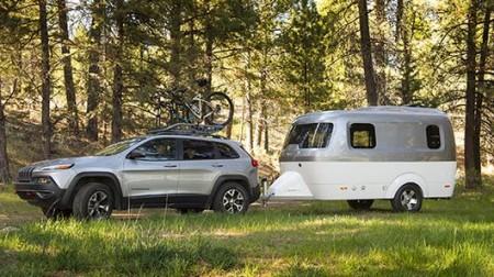 nest-caravans