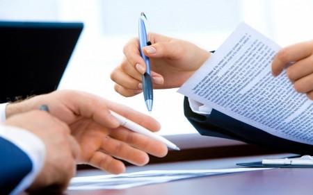 registraciya-firmy-za-rubezhom-www-ural-org