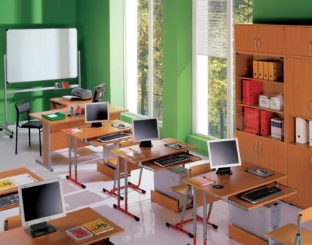 school_dok_20